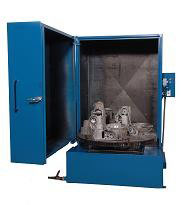 Q&A on Aqueous Parts Washers