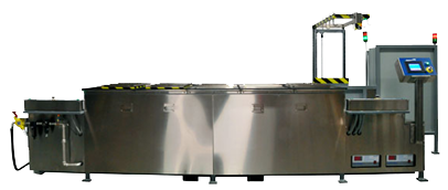 batch-or-automated-parts-washers2