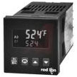 Digital Thermostat Temp Control