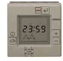 Omron brand Dual channel timer