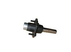 Small Spindle Hub