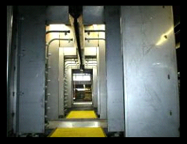 MJ-Tunnel