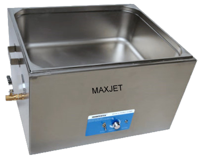Table-Top-Ultrasonic-Cleaner
