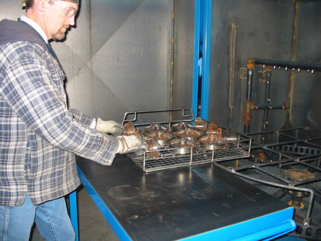 easy-loading-trays