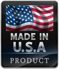 Parts Washers Made in USA