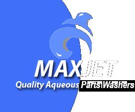 Maxjet Logo Clear BG 5