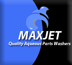 Maxjet-Logo2