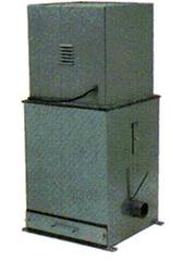airless-shot-blaster