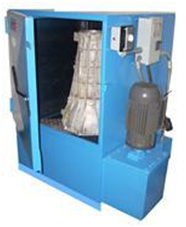 Power Washer versus Jet Spray Cabinet Washers - KC-Quality Systems ...