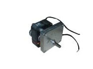 2 Wire Skimmer Motor