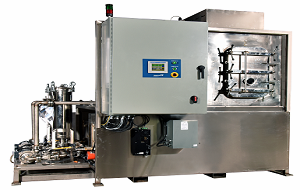 Best Of Heated Parts Washer Cabinet